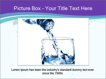 0000077675 PowerPoint Templates - Slide 16