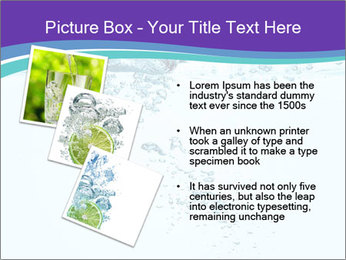 0000077675 PowerPoint Templates - Slide 17