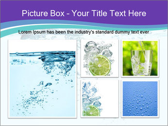 0000077675 PowerPoint Templates - Slide 19