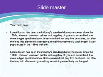 0000077675 PowerPoint Templates - Slide 2