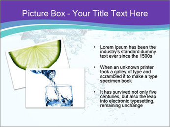 0000077675 PowerPoint Templates - Slide 20