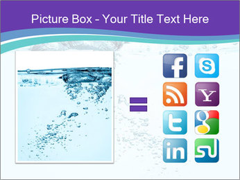 0000077675 PowerPoint Templates - Slide 21