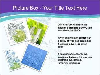 0000077675 PowerPoint Templates - Slide 23
