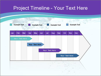 0000077675 PowerPoint Template - Slide 25