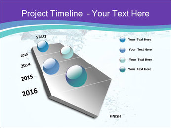 0000077675 PowerPoint Templates - Slide 26