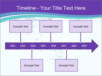0000077675 PowerPoint Template - Slide 28