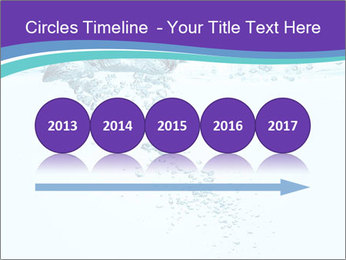 0000077675 PowerPoint Templates - Slide 29