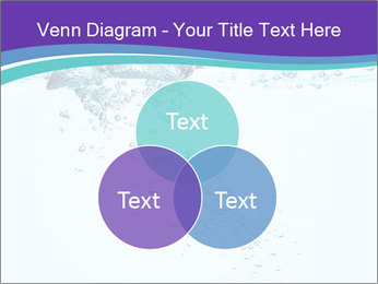0000077675 PowerPoint Templates - Slide 33