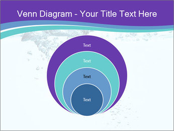 0000077675 PowerPoint Templates - Slide 34