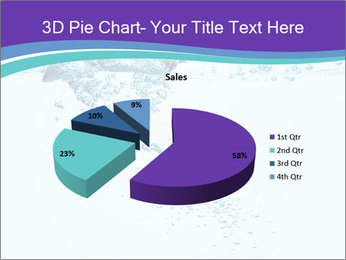 0000077675 PowerPoint Templates - Slide 35