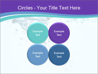 0000077675 PowerPoint Templates - Slide 38