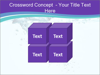 0000077675 PowerPoint Template - Slide 39