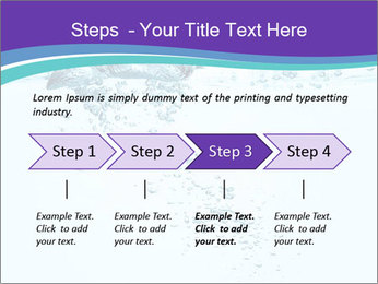 0000077675 PowerPoint Templates - Slide 4