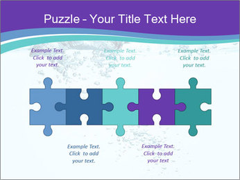 0000077675 PowerPoint Templates - Slide 41