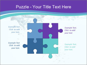 0000077675 PowerPoint Templates - Slide 43