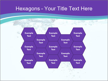 0000077675 PowerPoint Templates - Slide 44