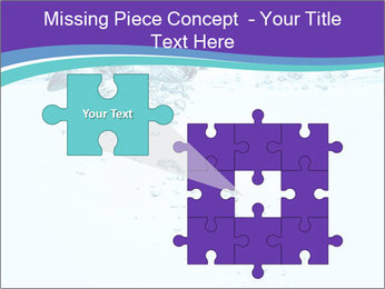 0000077675 PowerPoint Templates - Slide 45