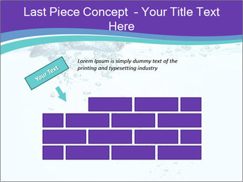 0000077675 PowerPoint Template - Slide 46