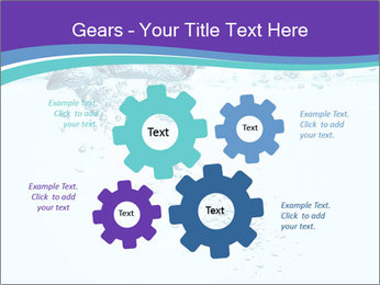 0000077675 PowerPoint Templates - Slide 47