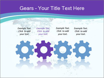 0000077675 PowerPoint Templates - Slide 48