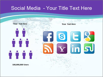 0000077675 PowerPoint Templates - Slide 5