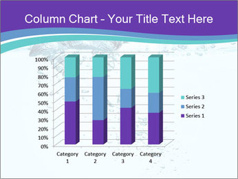0000077675 PowerPoint Templates - Slide 50