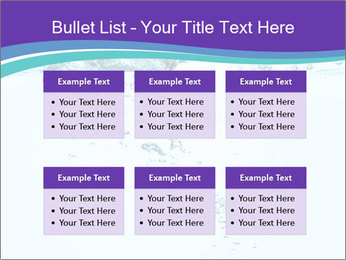 0000077675 PowerPoint Templates - Slide 56