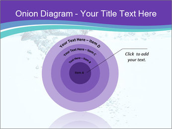 0000077675 PowerPoint Templates - Slide 61