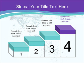 0000077675 PowerPoint Templates - Slide 64