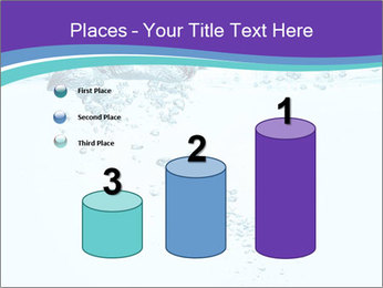 0000077675 PowerPoint Templates - Slide 65