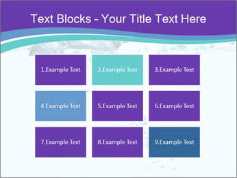 0000077675 PowerPoint Templates - Slide 68