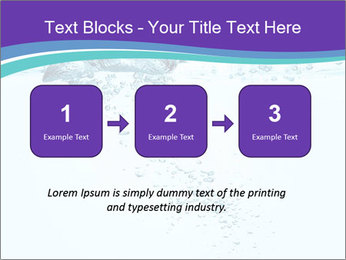 0000077675 PowerPoint Template - Slide 71