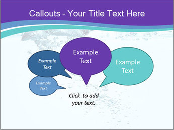 0000077675 PowerPoint Templates - Slide 73