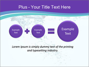 0000077675 PowerPoint Template - Slide 75