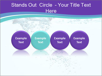 0000077675 PowerPoint Templates - Slide 76