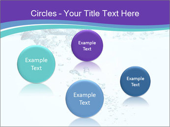 0000077675 PowerPoint Templates - Slide 77