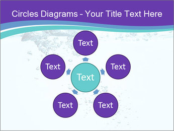 0000077675 PowerPoint Templates - Slide 78