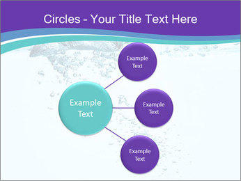 0000077675 PowerPoint Template - Slide 79