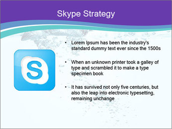 0000077675 PowerPoint Template - Slide 8