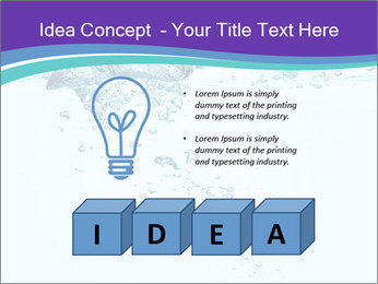 0000077675 PowerPoint Templates - Slide 80