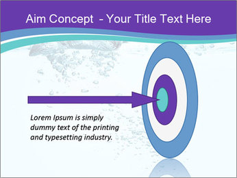 0000077675 PowerPoint Template - Slide 83