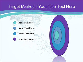 0000077675 PowerPoint Templates - Slide 84