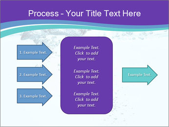 0000077675 PowerPoint Templates - Slide 85