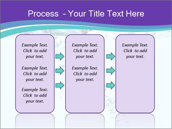 0000077675 PowerPoint Templates - Slide 86