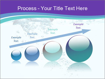 0000077675 PowerPoint Template - Slide 87