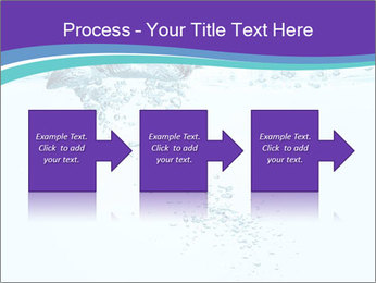 0000077675 PowerPoint Templates - Slide 88