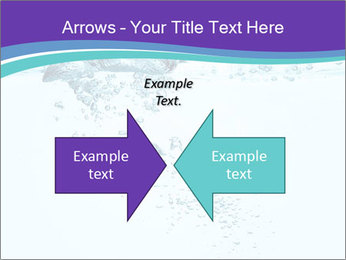 0000077675 PowerPoint Templates - Slide 90
