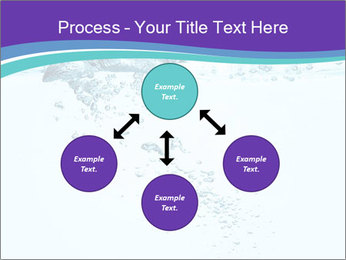 0000077675 PowerPoint Templates - Slide 91