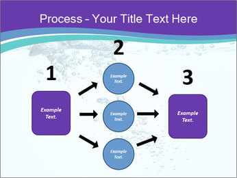 0000077675 PowerPoint Templates - Slide 92