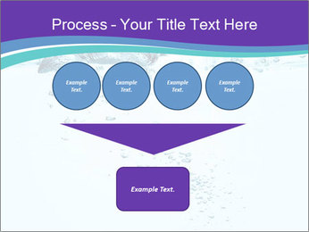 0000077675 PowerPoint Templates - Slide 93